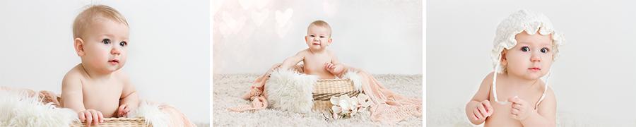 FAO-Baby4