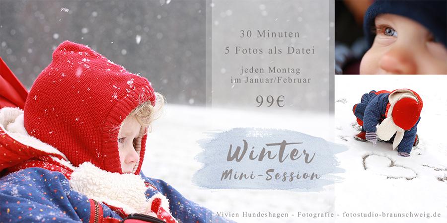 winterminiblog