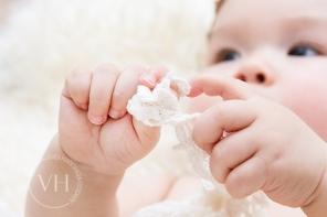 Babyfotos_Familienfotos_Braunschweig_Wolfsburg_Meine_Fotoshooting_Fotografin