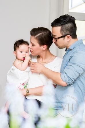 Babyfotos_Familienfotos_Braunschweig_Wolfsburg_Meine_Fotoshooting_Homestory