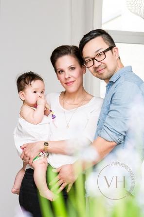 Babyfotos_Familienfotos_Braunschweig_Wolfsburg_Wolfenbüttel_hannover_Fotoshooting_Homestory