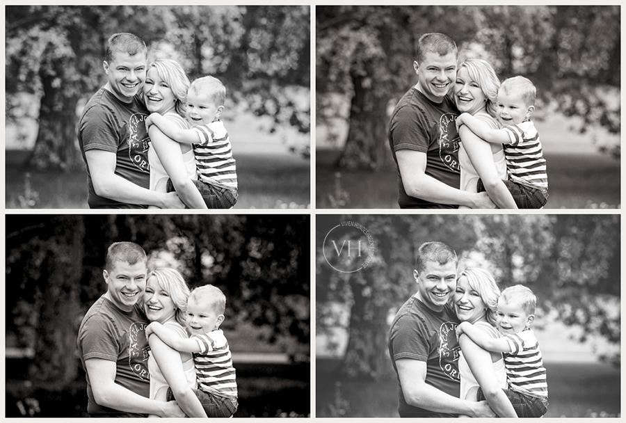 Musterfoto_Retusche_Fotoretusche_profi_Familienfoto_Portrait_Braunschweig