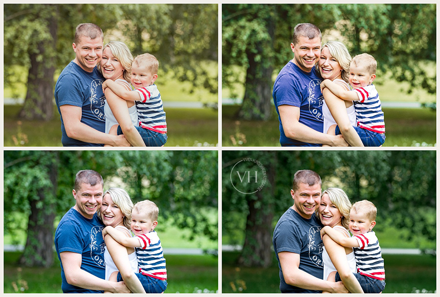 Musterfoto__Photoshop_Lightroom_Retusche_Fotoretusche_profi_Familienfoto_Portrait_Braunschweig