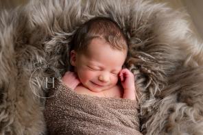 Neugeborenenfotos_Braunschweig_Fotografin_Babyfotos_Vivien_Hundeshagen