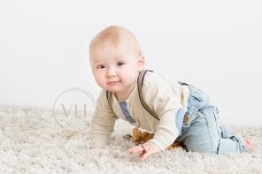 babyfotos_Kinderfotos_Fotografin_Hundeshagen_Vivien_Braunschweig_Wolfenbüttel_Sickte