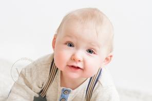 babyfotos_Kinderfotos_Fotografin_Hundeshagen_Vivien_Braunschweig_Wolfenbüttel_Wolfsburg