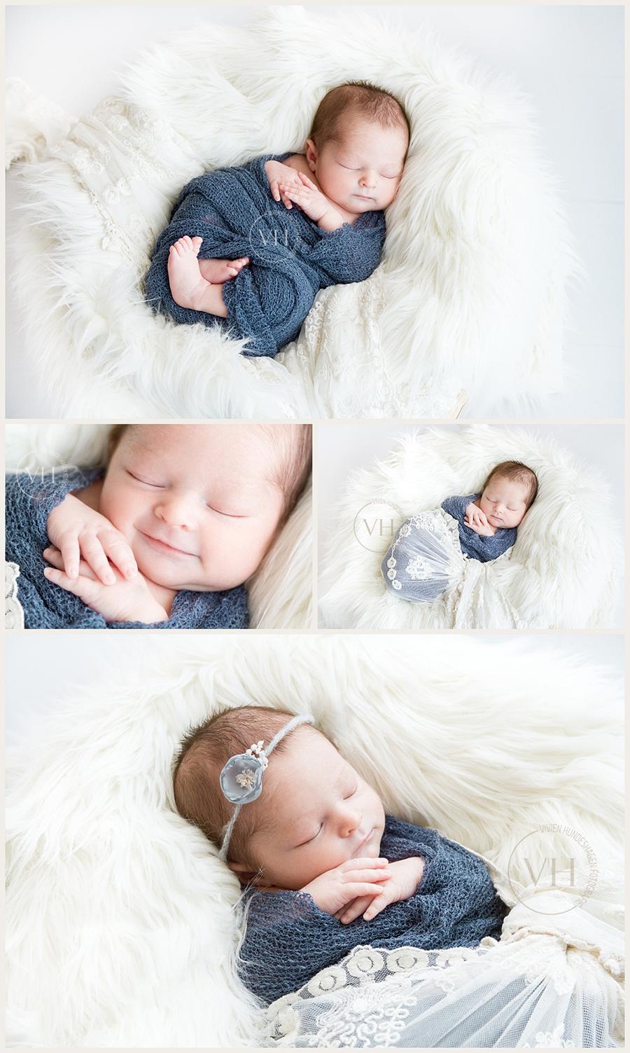Newborn_Fotos_Babyfotos_Neugeborenenfotos_Braunschweig_Fotostudio