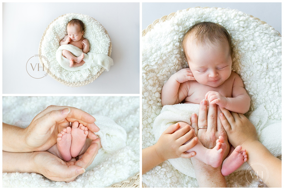 newborn_braunschweig_fotostudio_babyfotos_wolfsburg