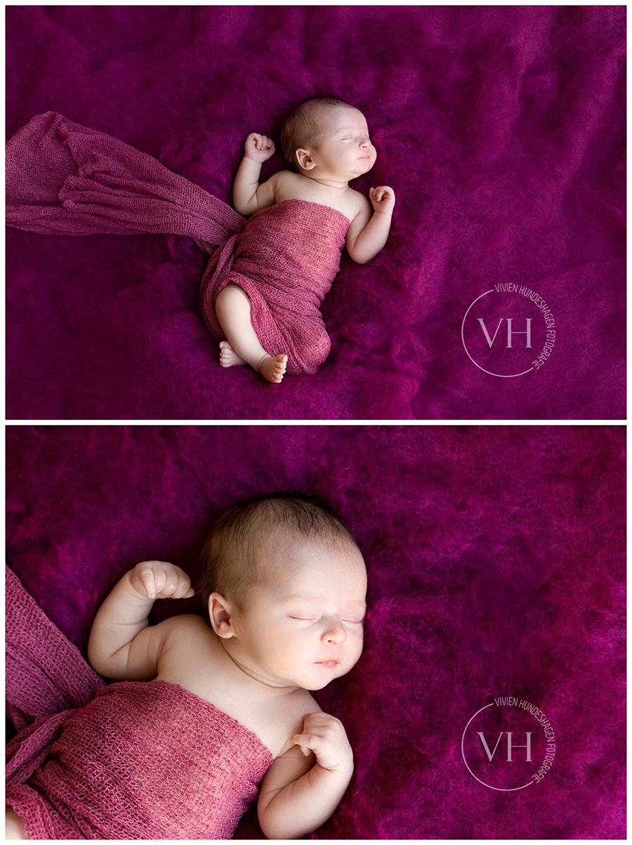 newborn_braunschweig_fotostudio_babyfotos_wolfsburg_babyfotografie_natürlich
