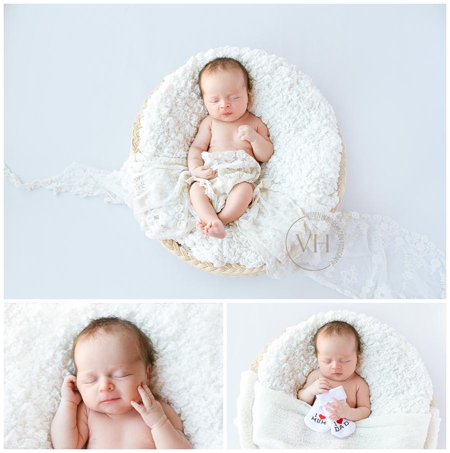 newborn_braunschweig_fotostudio_babyfotos_wolfsburg_babyfotografie_natürlich_zuhause
