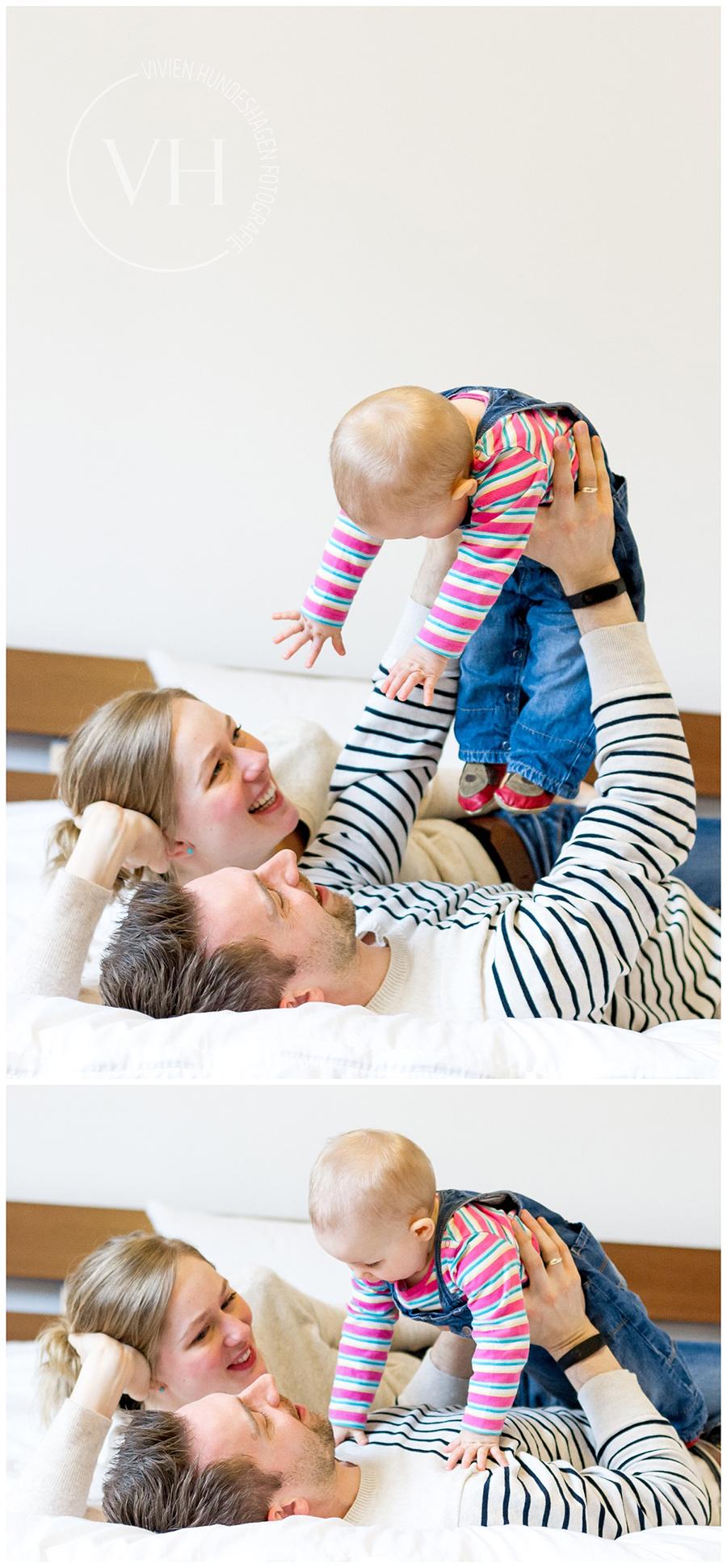 Familienfotos_natürlich_locker_homestory_braunschweig_wolfsburg_wolfenbüttel_harz_Fotografin_Vivien_Hundeshagen_Kinder_02
