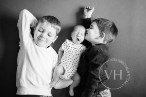 Newborn_Braunschweig_Fotoshooting_Babyfotos_Wolfsburg_Wolfenbüttel_Fotografin_natürlicheFotos_Homestory_Familienfotos