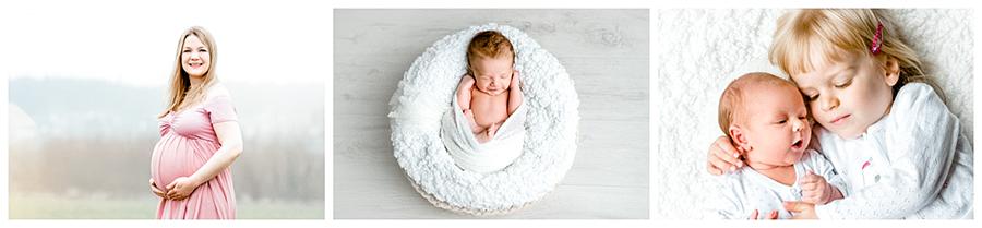 Preise-Foto-Schwangerschaft-Fotoshooting