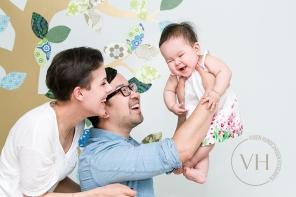 Babyfotos_Familienfotos_Braunschweig_Wolfsburg_Meine_Fotoshooting_Fotograf