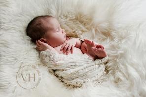 Fotograf_Braunschweig_Gifhorn_Fotoshooting_Newborn