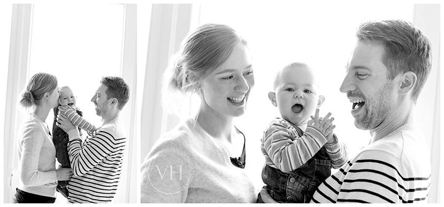 Familienfotos_natürlich_locker_homestory_braunschweig_wolfsburg_wolfenbüttel_harz_Fotografin_Vivien_Hundeshagen_Kinder_03