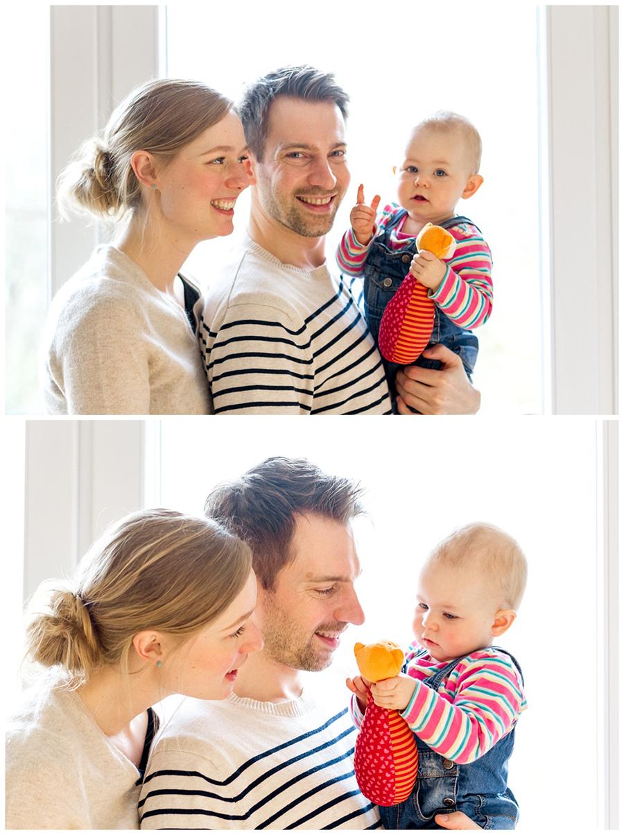 Familienfotos_natürlich_locker_homestory_braunschweig_wolfsburg_wolfenbüttel_harz_Fotografin_Vivien_Hundeshagen_Kinder_06
