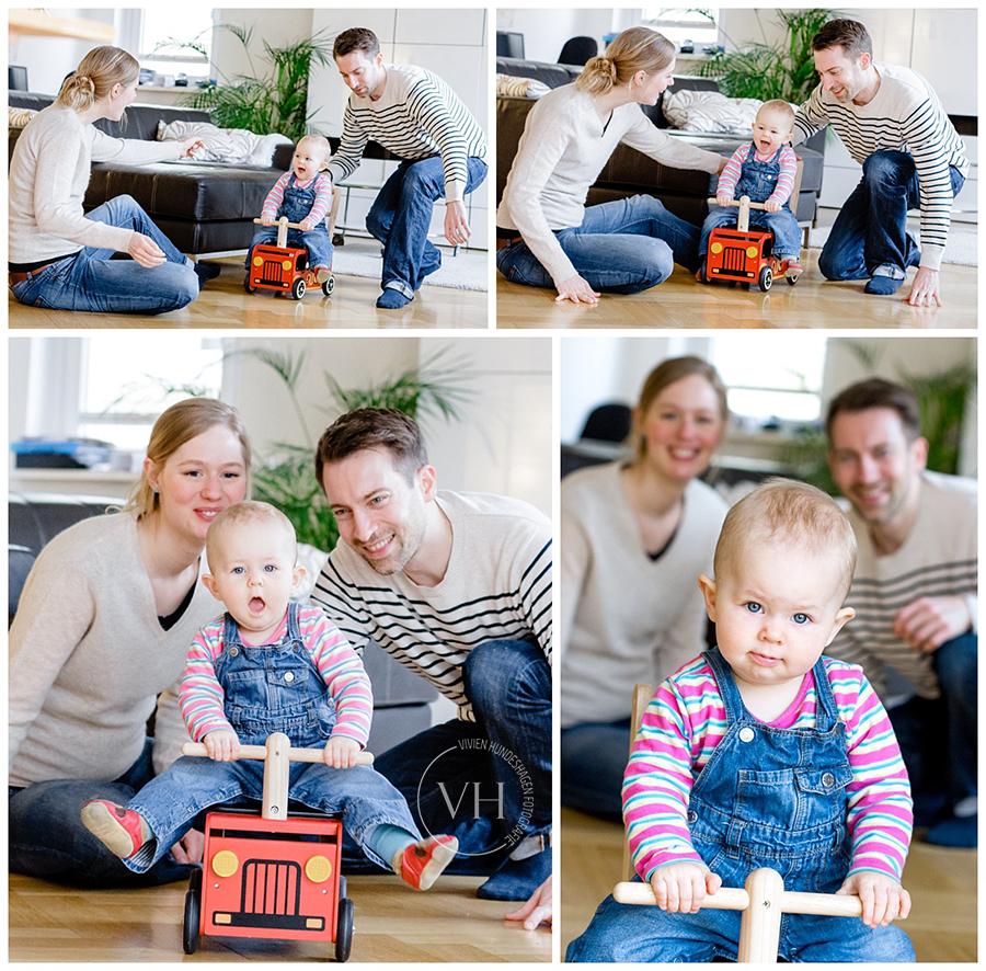 Familienfotos_natürlich_locker_homestory_braunschweig_wolfsburg_wolfenbüttel_harz_Fotografin_Vivien_Hundeshagen_Kinder_09