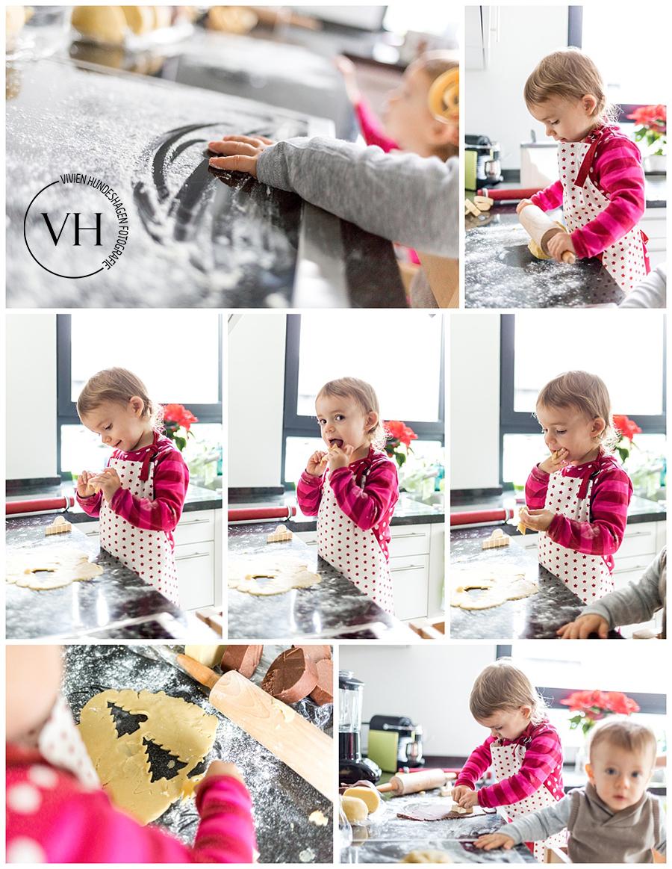 natürliche_Familienfotos_Kinderfotos_Braunschweig_Wolfsburg_Weihnachten_backen_Kekse_Homestory_Lifestyle_Hundeshagen01