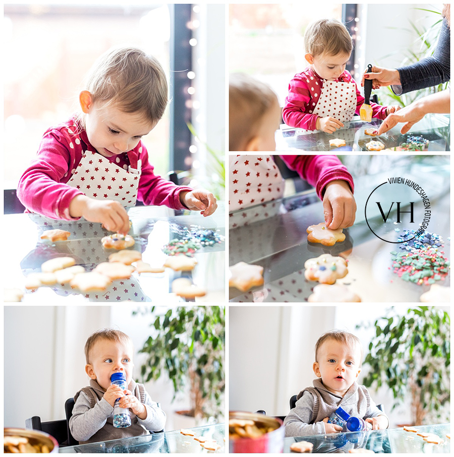 natürliche_Familienfotos_Kinderfotos_Braunschweig_Wolfsburg_Weihnachten_backen_Kekse_Homestory_Lifestyle_Hundeshagen04