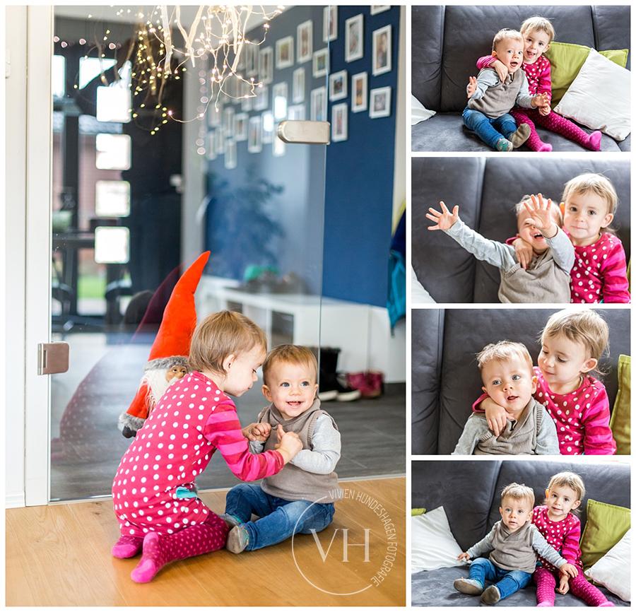 natürliche_Familienfotos_Kinderfotos_Braunschweig_Wolfsburg_Weihnachten_backen_Kekse_Homestory_Lifestyle_Hundeshagen10