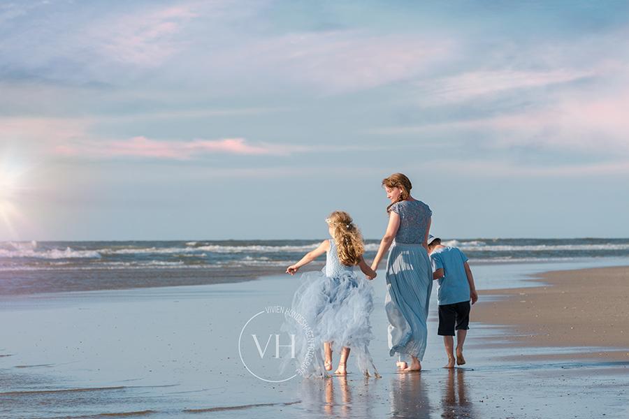 Langeoog_Fotoshooting_Hochzeit_Familie_Urlaubsfotos_Kinderfotos_Fotografin_Nordsee_Vivien Hundeshagen Fotografie