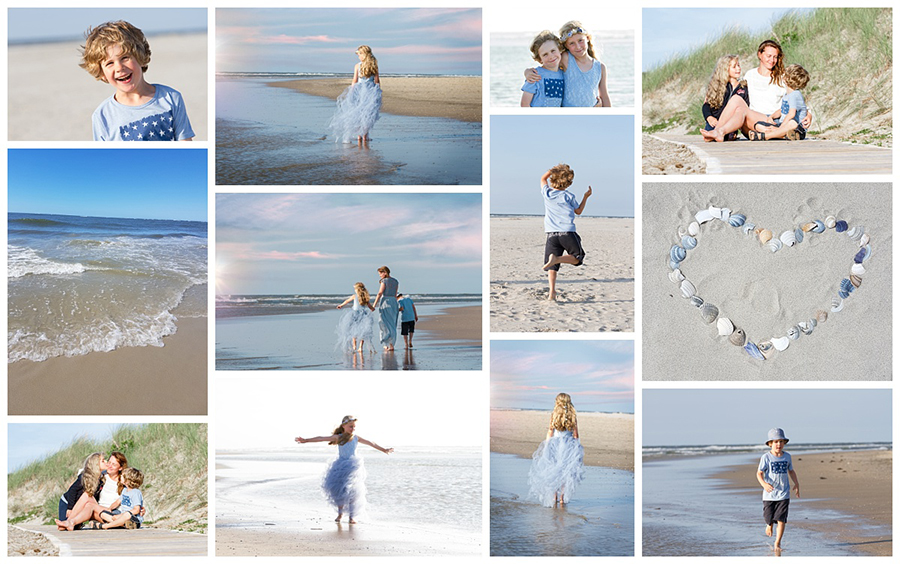 langeoog_Fotoshooting_Fotografin_Familienfoto_Urlaub_Insel_Nordsee_Kinder_Strand