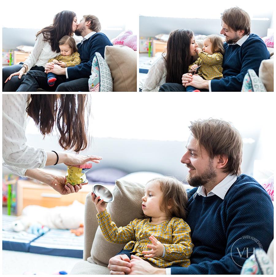 Familienfoto_Braunschweig_hannover_Wolfsburg_Homestory_Lifestyle_Wolfenbüttel_MutterKind_Fotoshooting_natürlich01