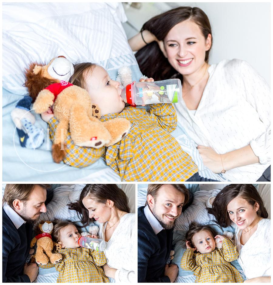 Familienfoto_Braunschweig_hannover_Wolfsburg_Homestory_Lifestyle_Wolfenbüttel_MutterKind_Fotoshooting_natürlich04