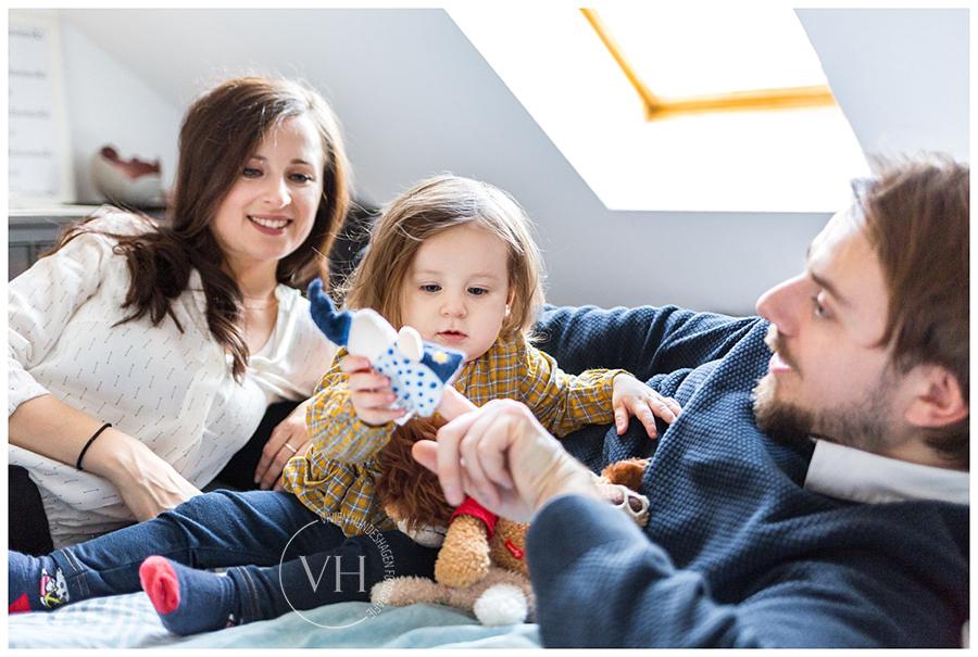 Familienfoto_Braunschweig_hannover_Wolfsburg_Homestory_Lifestyle_Wolfenbüttel_MutterKind_Fotoshooting_natürlich05