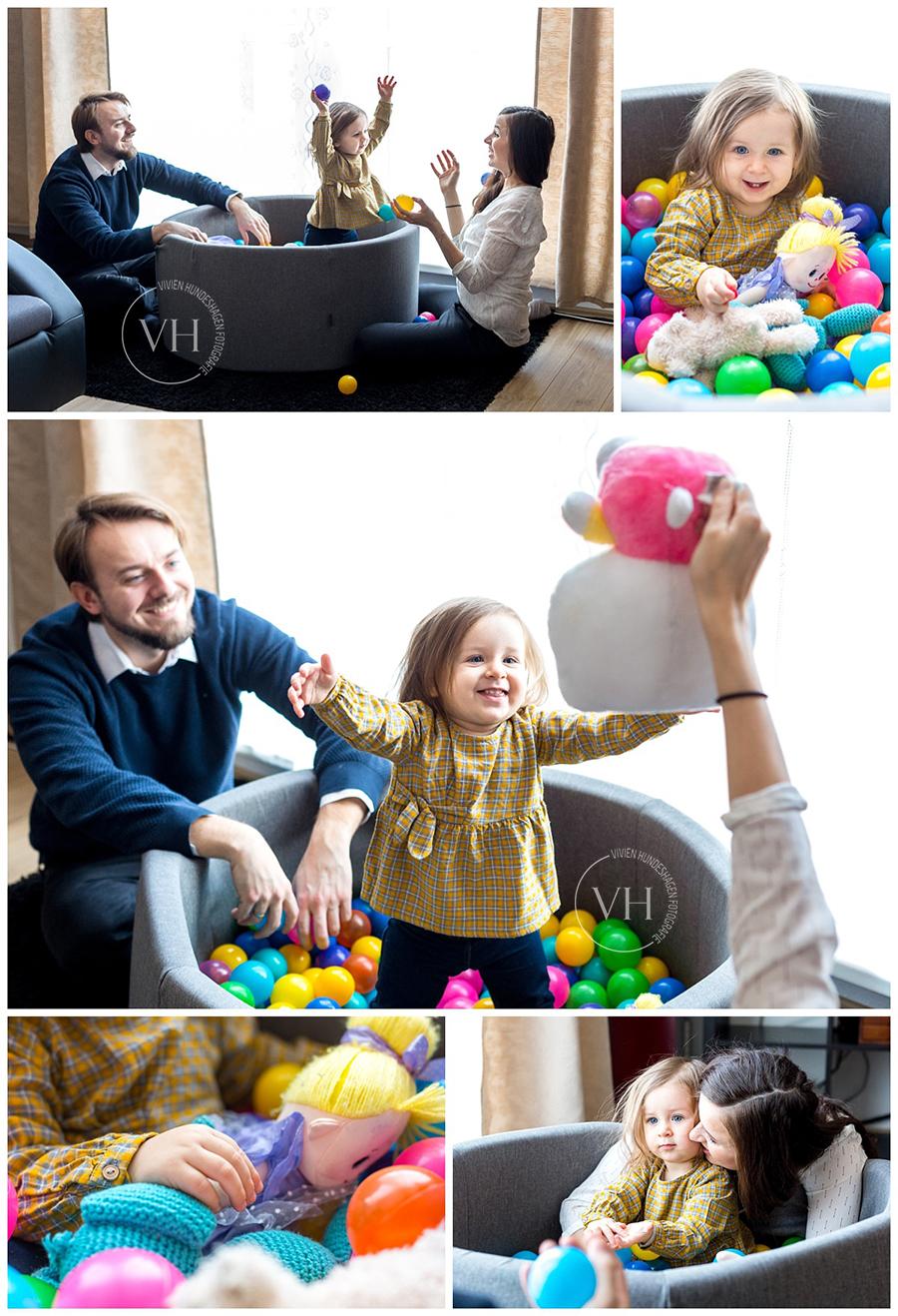 Familienfoto_Braunschweig_hannover_Wolfsburg_Homestory_Lifestyle_Wolfenbüttel_MutterKind_Fotoshooting_natürlich13