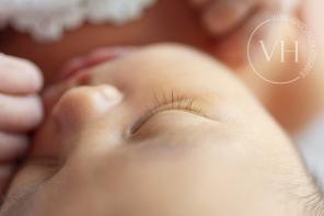Newborn_Braunschweig_Fotoshooting_Babyfotos_Wolfsburg_Wolfenbüttel_Fotografin_natürlicheFotos
